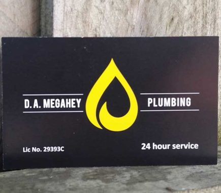 Dean-Megahey-Plumbing-BC-side-A