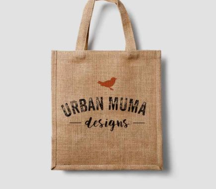 URBAN-MUMA-DESIGNS-ECO-BAG