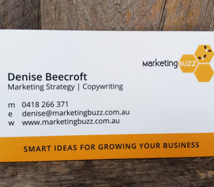 Marketing-Buzz-BC-Side-A