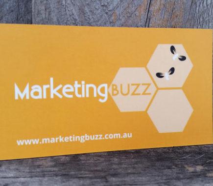 Marketing-Buzz-BC-side-B