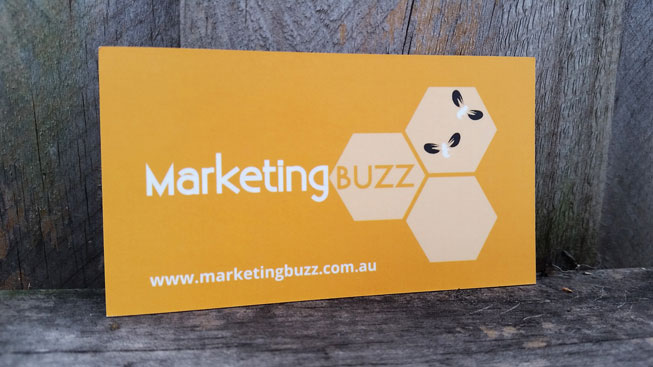 Marketing-Buzz-BC-side-B