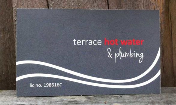 Terrace-Hot-Water-&-Plumbing-BC-side-B