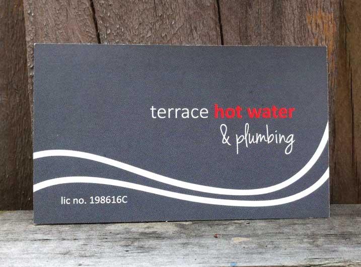 Terrace-Hot-Water-&-Plumbing-BC-side-B