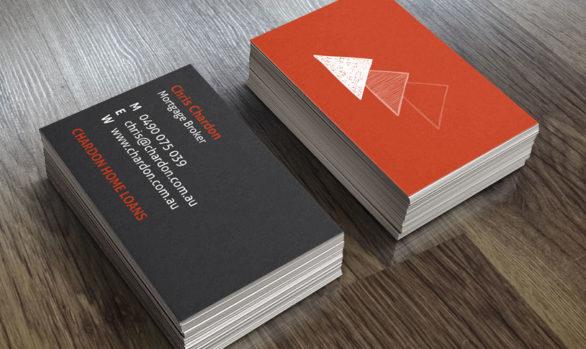 Chardon-Home-Loans-Business-Card