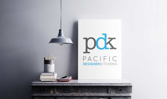 Pacific-Designer-Kitchens-logo